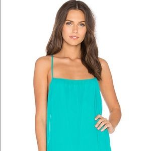 Jack dress - perfect for vacation or the summer